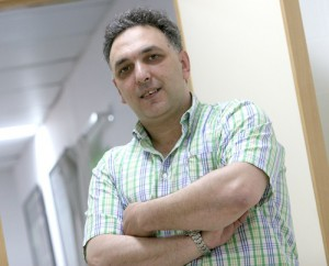 Dr_Miguel_Sanfeliu