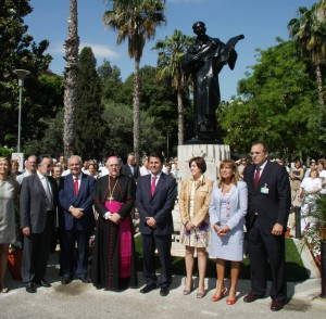 Presentacion_Fundacio_Reial_i_General_y_Padre_Jofre03
