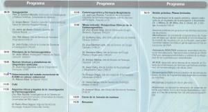 Programa_30-06-2009