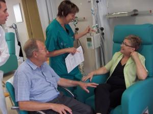 Hospital_de_dia_de_Oncologia_Hospital_General_Valencia