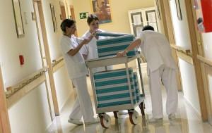 NP_Menus_hospitalarios_1000k