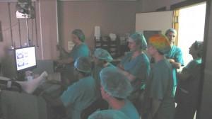 Formacion_HIFU_en_el_Hospital_General