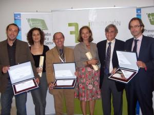 NP_Premiados