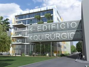 Futuro_edificio_quirurgico