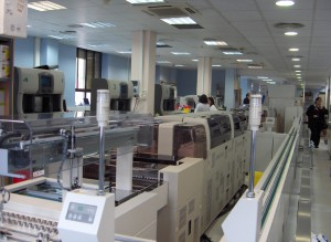 CDB_instalaciones
