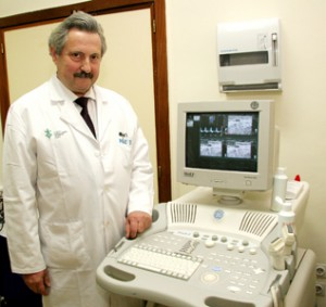 Dr_Joaquin_Todoli