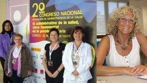Administrativas_congreso_nacional