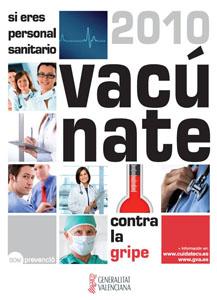 BLOG_vacunacio_sanitarios