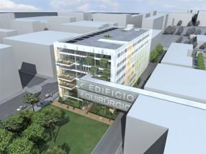 Edificio_quirurgico_primera_fase