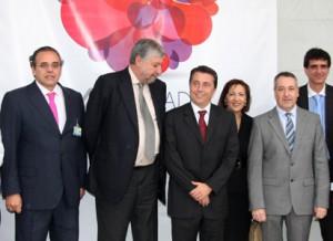 Jornada_buen_gobierno_02