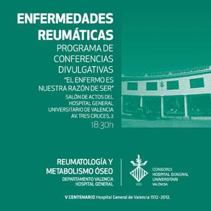Programa_confe_Reuma