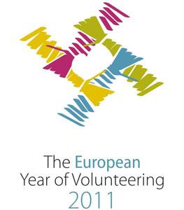 Voluntariado_2011