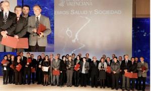 Premios_Fuensanta