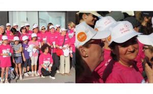 Carrera_Mujer_contra_cancer