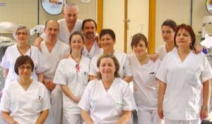 Enfermeras_Nefrologia