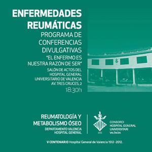 programa_reumatologia
