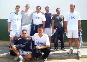 Equipo_Futbol
