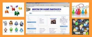 Anuncio_web_Fuensanta