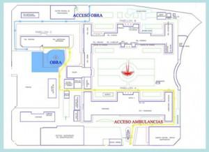 Plano_circuito_obras