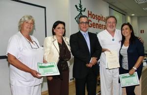 Garrido_y_Tirado_con_los_premiados