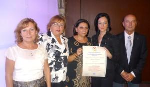 Premio_CECOVA