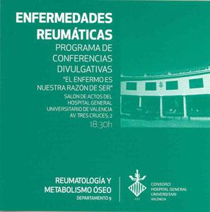 Programa_conferencia_reumaticas