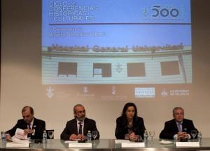 Inauguracion_congreso_urologia