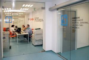 UnidadDocenciaInvestigacion_HospitalGeneral