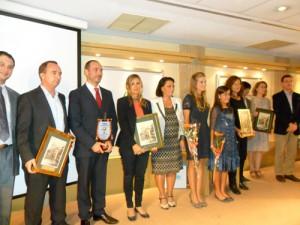 Premios_lonja_red