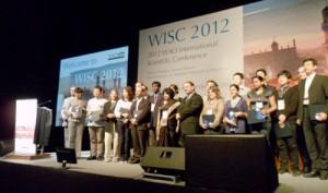 Elena_Rubio_premio_WISC_2012_red