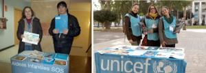 Semana_solidaria_Aldeas_y_UNICEF