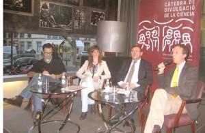 2013 03 07 Mitos y errores Dieta Dunkan Carlos Sanchez y Patricia Garcia Alos web