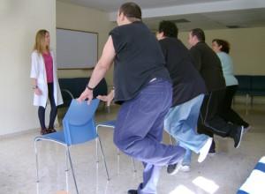 WEB 2013 04 03 programa ejercicio fisico obesidad morbida hospital General