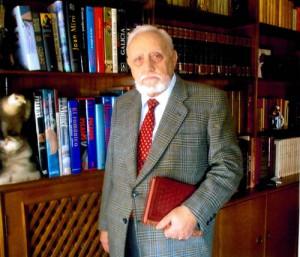 Antonio Garcia Vilanova web