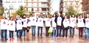 WEB Marcha pacientes Valencia Dia Mundial de la EPOC5