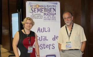 CS_Fuensanta_en_SEMERGEN_y_WONCA