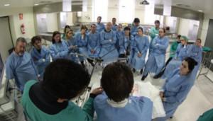 VI_Curso_Internacional_Anatomia_Quirurgica
