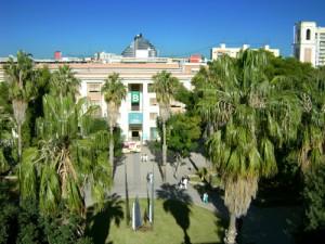 vistas_jardines_2013_Hospital_General_Valencia