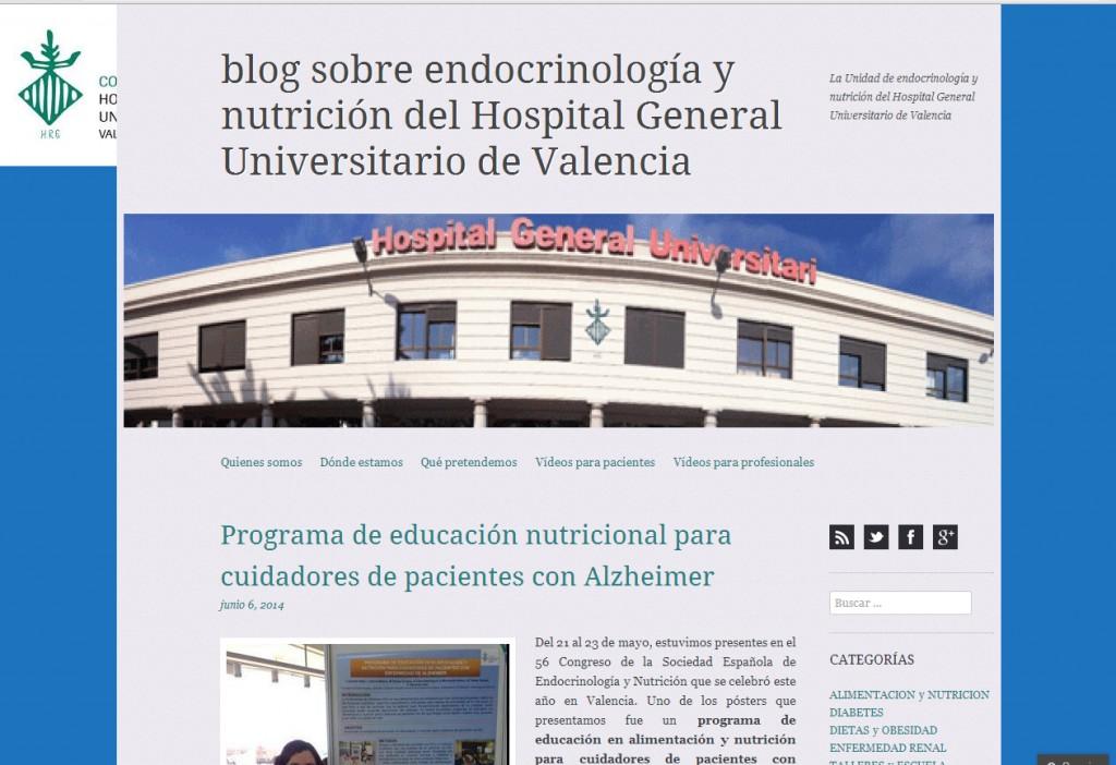 blog endocrino y nutricion JPG