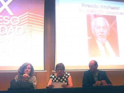 Foto premio Prof Joaquin Colomer1