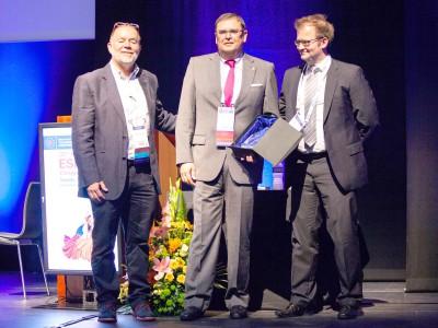 Premio Dr De Andres ESRA_2014 BL