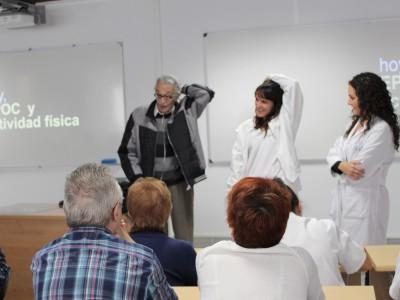 2014 11 19 Aula Respira Hospital General Valencia4