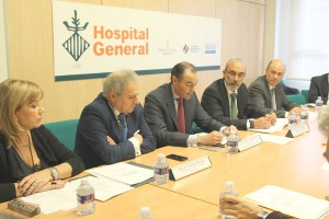 2014 12 04 Consejo Gobierno Hospital General Val web