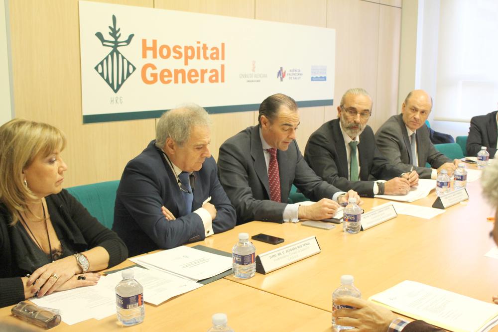 2014 12 04 Consejo Gobierno Hospital General Val web