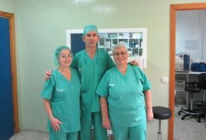 Profesionales de Juan Llorens_BL