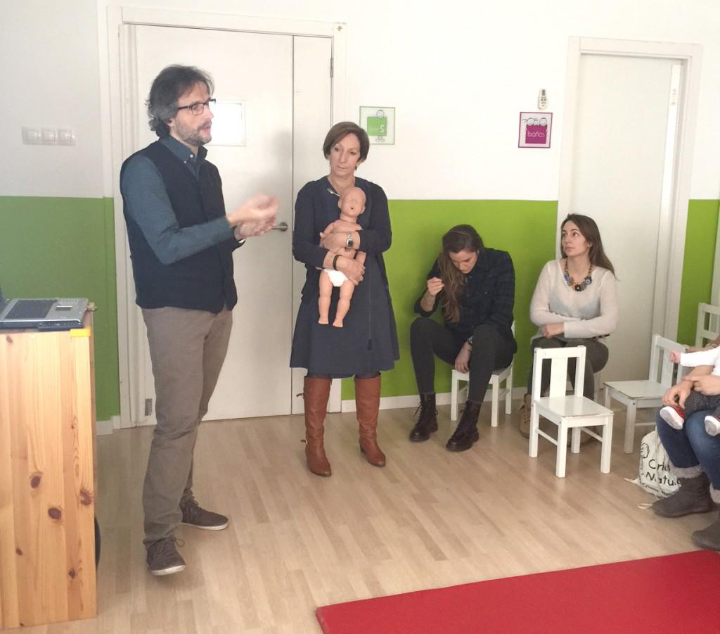 Educacion sanitaria_Juan Llorens