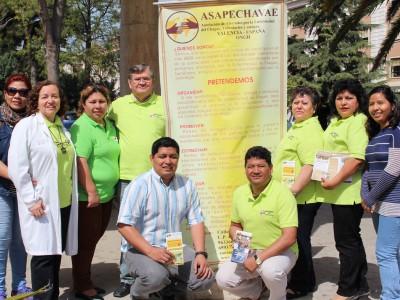 2015 04 14 dia mundial Chagas HGUV web