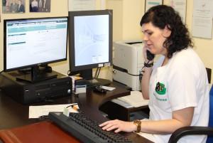 2015 04 15 Consulta Enfermeria Reuma Hospital General 2