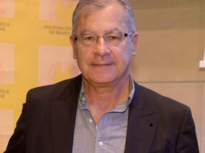 Premio-SEN-Neurologia-Jeronimo-Sancho_peq