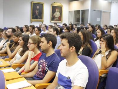 2015 09 21 recepcion_alumnos WEB
